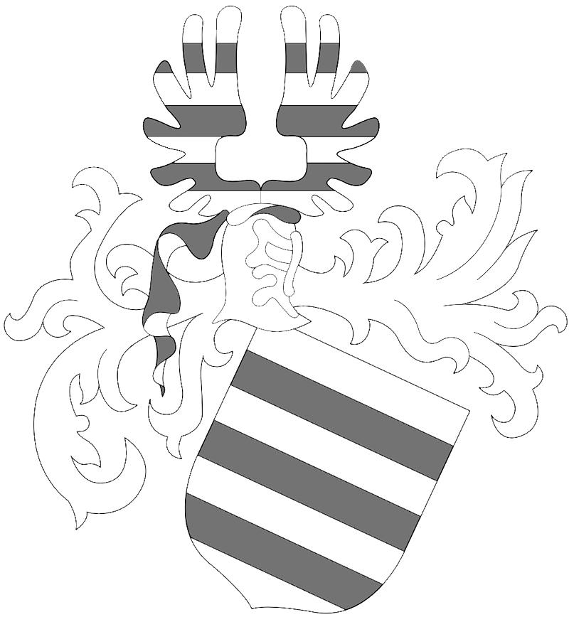 agriturismo sicher logo